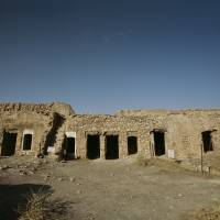 Islamic State razing of 1,400-year-old Iraq monastery slammed by Vatican, U.S. vets