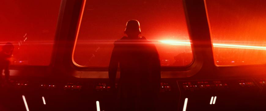 star wars the force awakens shoots to overtake avatar opening
