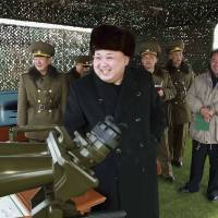 North Korea says it's brewing 'hangover-free' alcohol