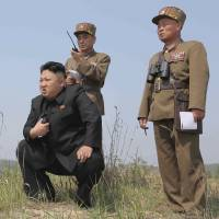 U.S. faces resistance to slapping North Korea with regime-busting sanctions