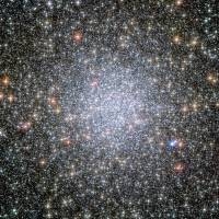 Star clusters on edge of Milky Way may be home to intelligent, planet-hopping life: scientist