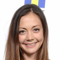 Director loses suit against no-show actress Anna Tsuchiya, told to pay her instead