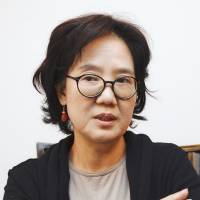 Seoul court orders South Korean scholar to pay compensation in 'comfort women' defamation case