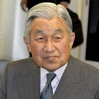 Japan's Imperial Couple to visit Philippines later this month