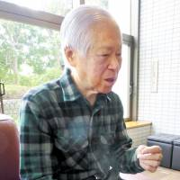 Japanese action against North Korea could kill abduction talks