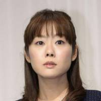 Obokata breaks silence, suggests colleague bears blame for STAP debacle
