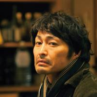 'The Actor' gets inside the mind of a struggling Japanese actor