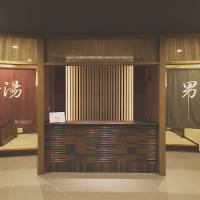 Experiencing a traditional hotel; taking a culinary trip through China; spa treatments focus on anti-aging