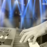 Getting into the groove: Scientists have long tried to understand creativity in music. | ISTOCK