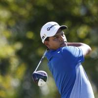 Gomez claims Sony Open crown