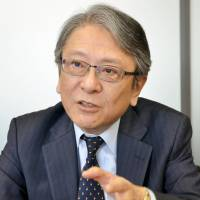 Side effects possible if negative rates deepen, ex-BOJ official says