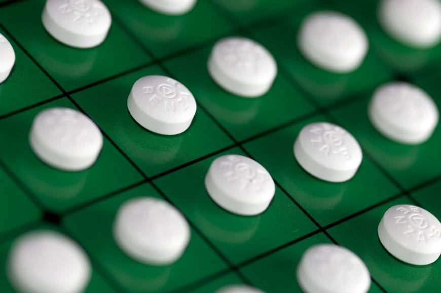 Japan takes aim at ballooning drug prices as costs strain health budget