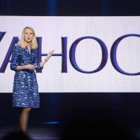 Yahoo to shed 1,700 employees, services as embattled CEO struggles to stay