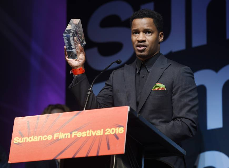 From SAG Awards to Sundance, diversity makes a comeback