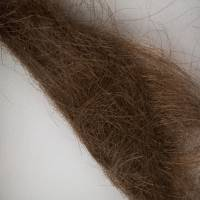 Lock of John Lennon's hair fetches $35,000 at auction