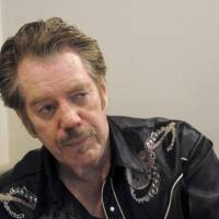 Dan Hicks of 'I Scare Myself' '60s San Francisco fame dead at 74