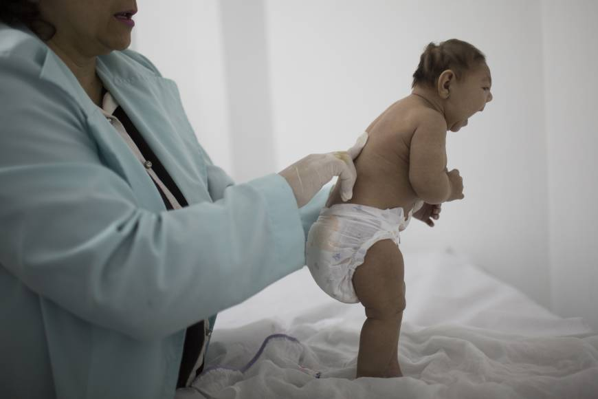 Zika fears prompt Brazilians to confront abortion taboo