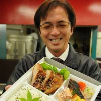 Aichi service area to offer halal foods for Muslim travelers