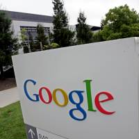 Japanese court recognizes 'right to be forgotten' in suit against Google