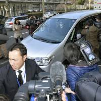Kochi cops probed Kiyohara for drugs decade ago but lacked evidence to arrest