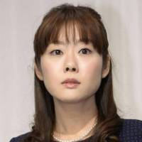 Obokata questioned over alleged theft of Riken stem cell samples