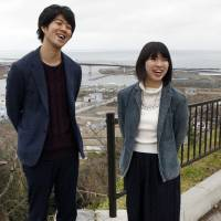 Socially conscious youngsters helping Tohoku survivors with after-school tuition