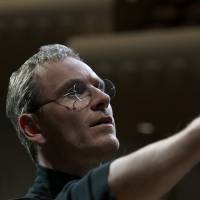 Entering the mind of an icon in 'Steve Jobs'