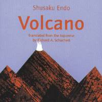 A volatile mix of Catholicism and indigenous culture in Shusaku Endo's 'Volcano'
