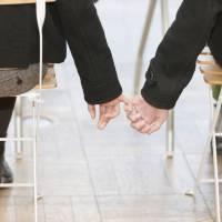 The Japanese media is full of high school couples holding hands, confessing their undying love to one another and having great seishun fun, but what about everyone else? | ISTOCK
