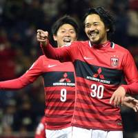Urawa begins ACL campaign with win over Sydney