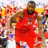 Surging Iwate in thick of playoff race after slow start