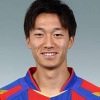 New Tokyo defender Muroya out with foot fracture