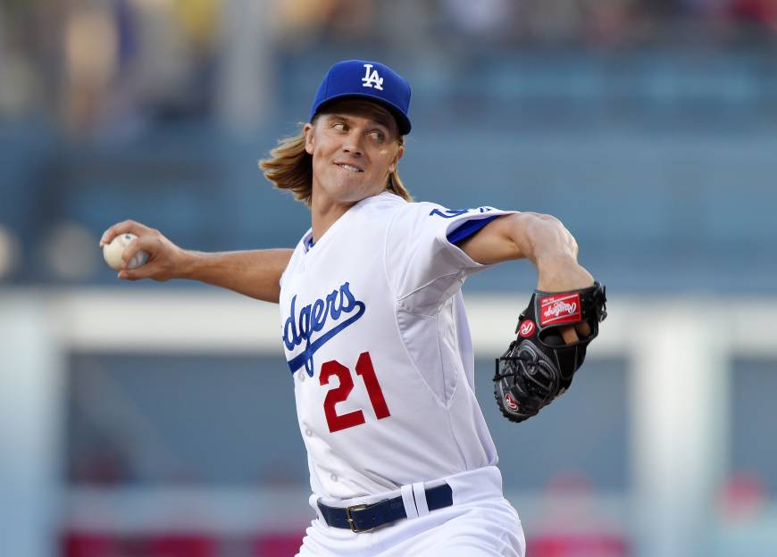 Catching up on MLB moves as spring training looms