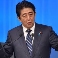 Abenomics seen stalling with Toyota pushback against raise