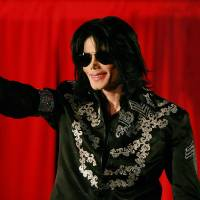 Sony buys late pop star Michael Jackson's music venture stake
