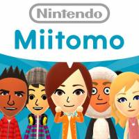 Miitomo, Nintendo's first smartphone game, has reached the top spot of social-networking apps in Japan on Apple Inc.'s iOS devices. | KYODO