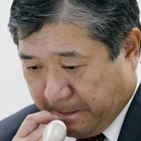 Commodity rout cuts ¥970 billion from Japan's major trading houses