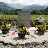FAA had chance to ground suicidal Germanwings pilot who lied about getting mental treatment