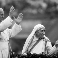 Mother Teresa set to get Vatican's nod for sainthood