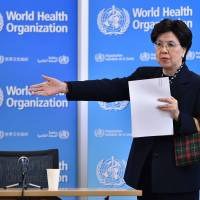 WHO warns pregnant women to steer clear of Zika areas, says sexual transmission greater than thought