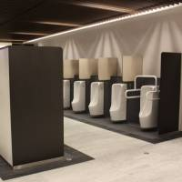 Highway operator taps big data to gauge toilet usage