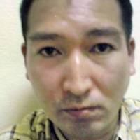Killer of 6-year-old Kobe girl gets death penalty