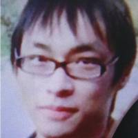 Tokyo man held over confinement of missing Saitama teen
