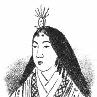 Empress Go-Sakuramachi reigned from 1762 to 1771. No female has held the throne since.
