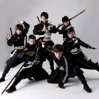 Ninja-seeking Japanese region inundated with overseas applications
