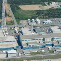 Safety checks for Tepco's Kashiwazaki-Kariwa nuclear plant to be prolonged