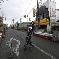 Fukushima evacuations were not worth the money, study says