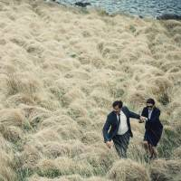 Alternate reality: In Yorgos Lanthimos' black comedy 'The Lobster,' those without romantic partners are taken to a retreat where they must find a lover or be turned into an animal. The alternative? Run. | © 2015 ELEMENT PICTURES, SCARLET FILMS, FALIRO HOUSE PRODUCTIONS SA, HAUT ET COURT, LEMMING FILM, THE BRITISH FILM INSTITUTE, CHANNEL FOUR TELEVISION CORPORATION.