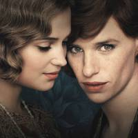 Altering the history and gender of 'The Danish Girl'