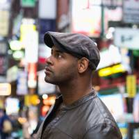 Playwright brings voices of America's enslaved to the Tokyo stage